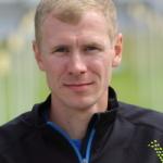 Martin Remmelg