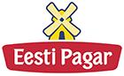 Eesti Pagar