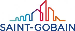 logo_sg_rvb