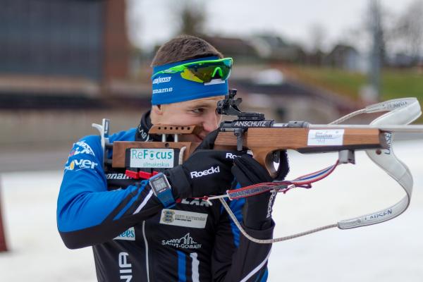estonian-biathlon-team_fotod-jan-treierimg_6871