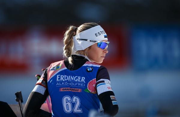 Regina Oja (foto Jarek Jõepera)