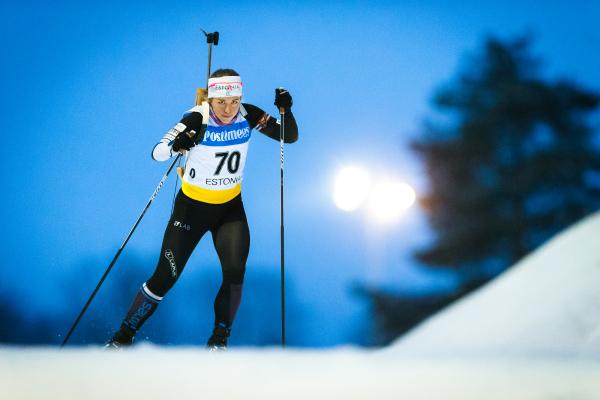 Johanna Talihärm (foto Jarek Jõepera) 6