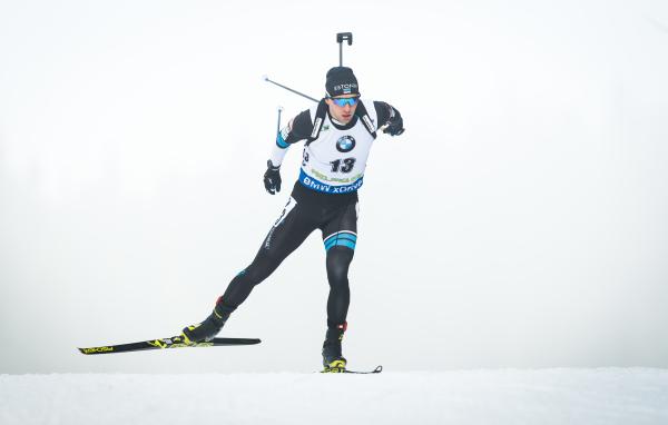 Kalev Ermits (foto Jarek Jõepera) 2